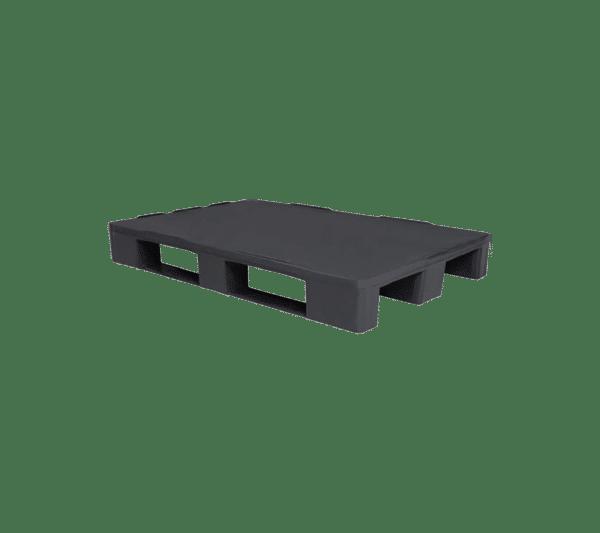 Heavy duty plastic pallet/ plastic pallet for heavy loads