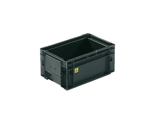 ESD VDA-KLT Containers