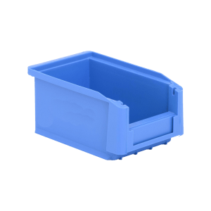 Foldable Plastic Container 6423