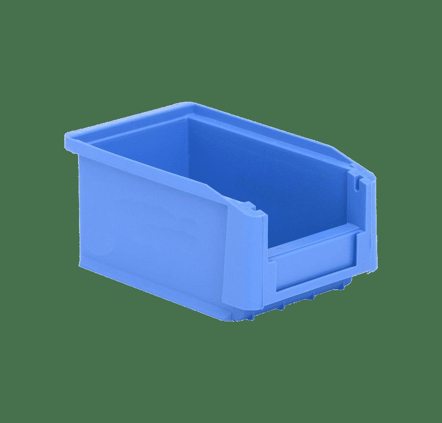 Raktározó dobozok