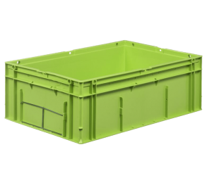 Galia låda 6422, 594x396x214 mm