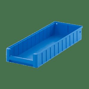 Modular tray/ Modular plastic tray/ Modular tray made of plastic