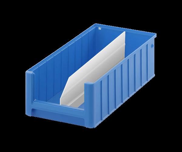 Längdavdelare | Logistic Packaging