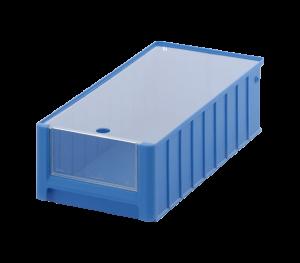 Transparent plastic cover/ See-through plastic cover