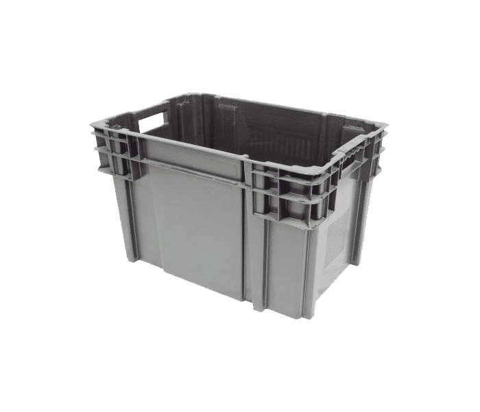 Stapelbare und Nestbare Behälter R-6435
