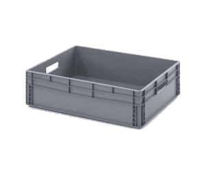 Stackable lid/ Stacking lid/ Plastic lid stackable