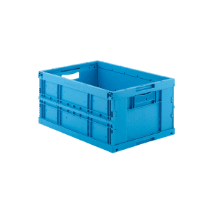 Collapsible Container 6428