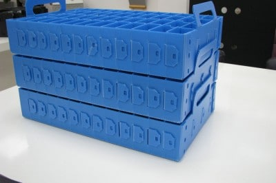 Dividers/ Compartments/ Dividing systems