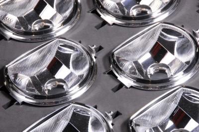 Foam inserts/ foam cut-out/ foam separators/ foam tool trays