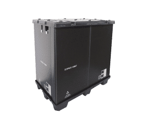 Ecopack E1308L