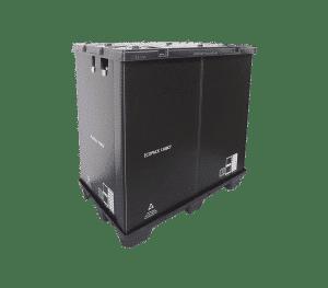 Ecopack E1308Ls