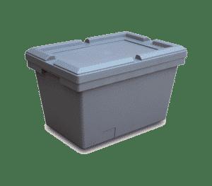 Travbar behållare 500310