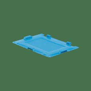 Loose lid/ detachable lid for 300x200 FSCC series