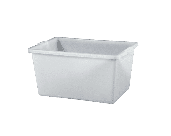 Nestable Container 664534