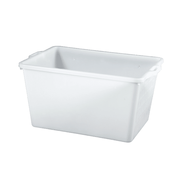 Nestable Container P7540
