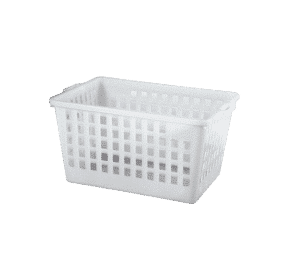 Nestable Container 5334