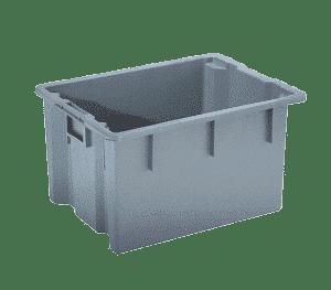 Non-Euro 180° Container 463424