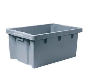 Non-Euro Boxes