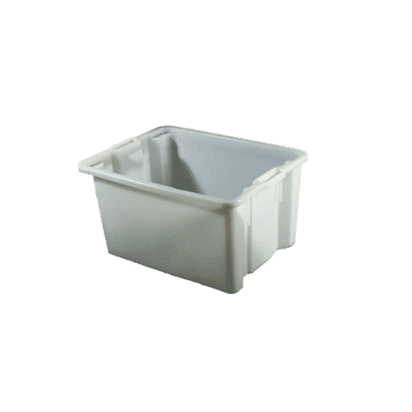 Non-Euro 180° Container 5430