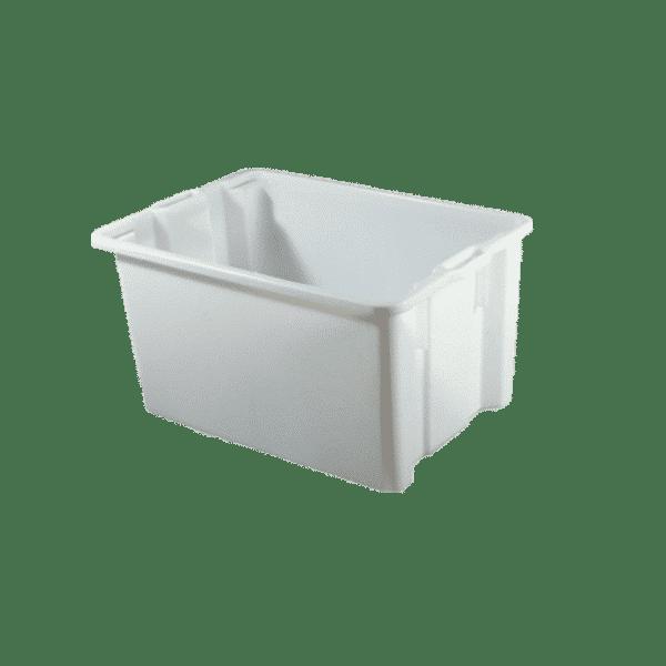 Non-Euro 180° Container 634433