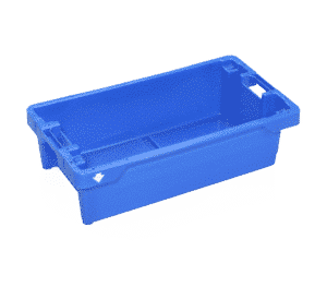 Fish Container 8422