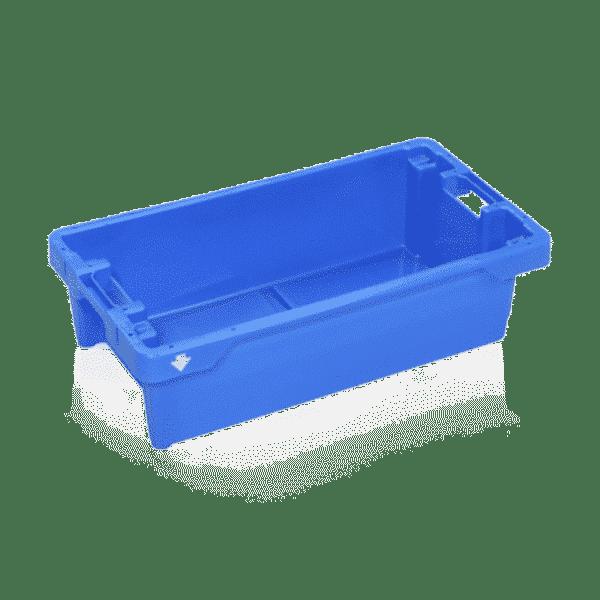 Fish Container 8422