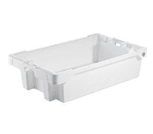 Fish Container 8523