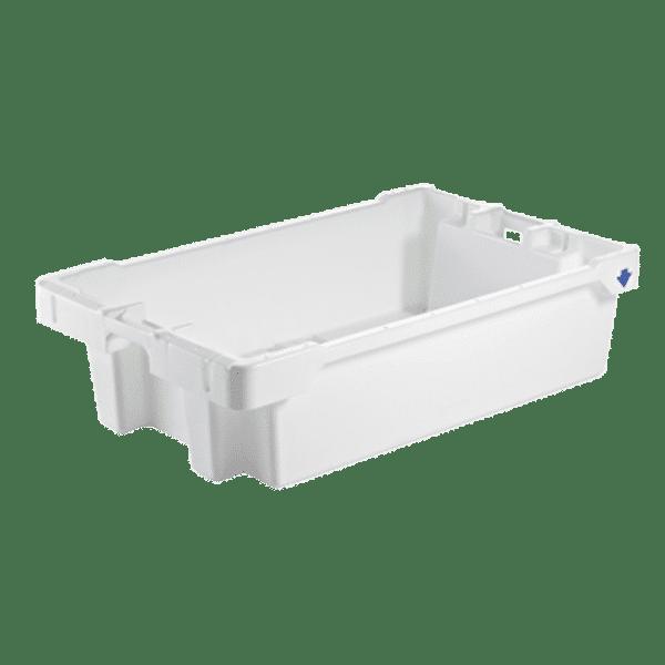 Fish Container 8523