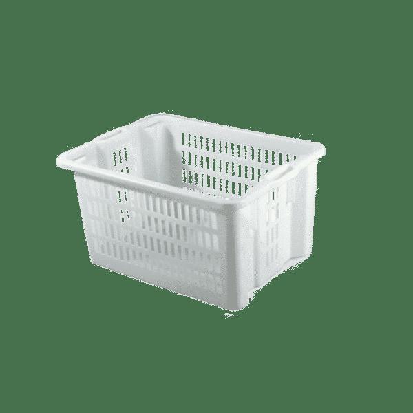Non-Euro 180° Container P5430