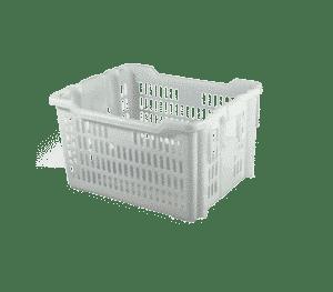 Non-Euro 180° Container 624935