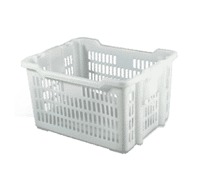 Non-Euro 180° Container P624937