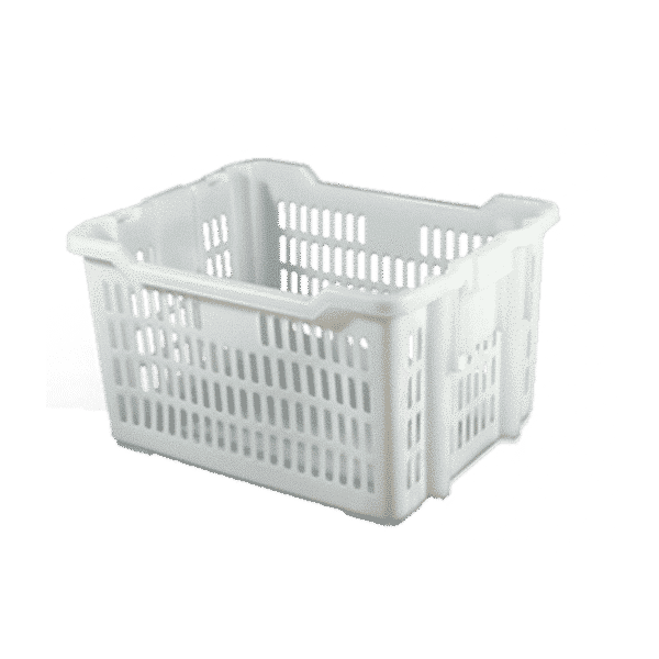 Small Room Box Kit Dhw021: Stack-nest Non-Euro 180° Container 624937, 620 X 490 X 375 Mm