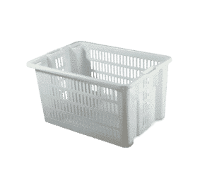 Non-Euro 180° Container P634433