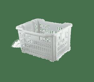 Non-Euro 180° Container PP624935