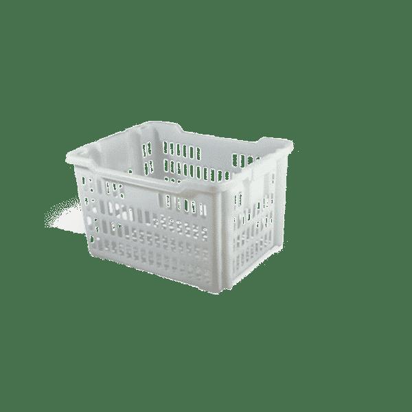 Non-Euro 180° Container PP624937