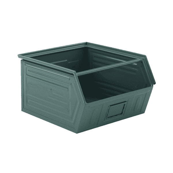 Steel Transport Container 5430