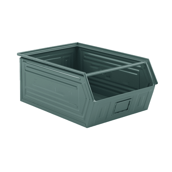 Steel Transport Container 7430