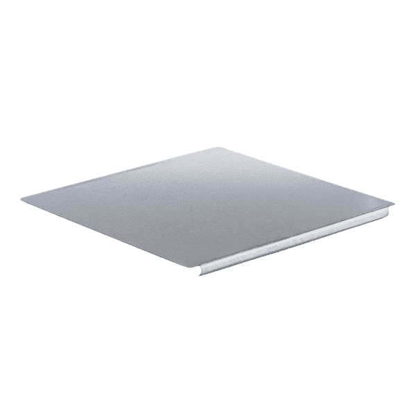 Dust Cover 7230