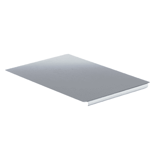 Dust Cover 7240