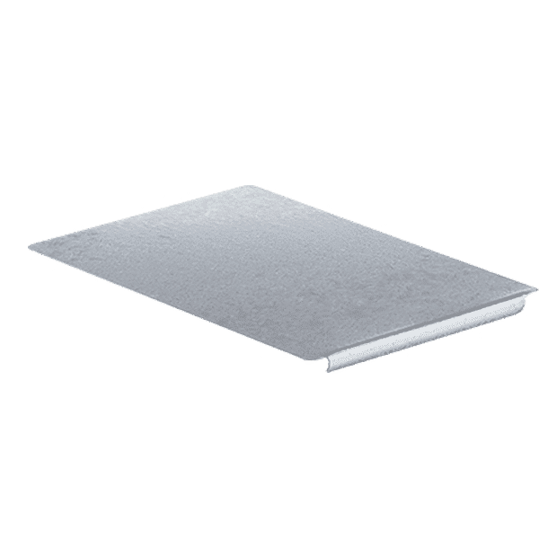 Dust Cover 7260