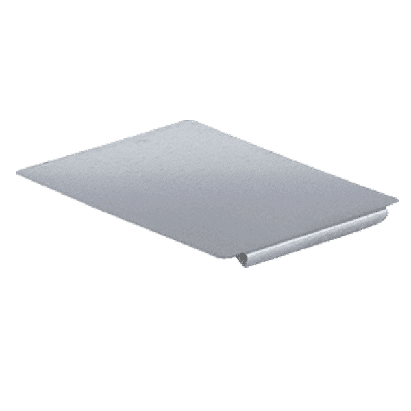 Dust Cover 7280