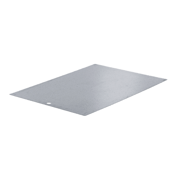 Dust Cover with Grip Hole 9320
