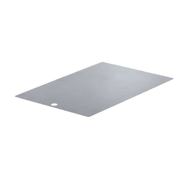 Dust Cover with Grip Hole 9330