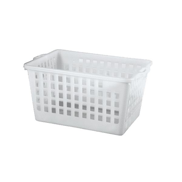 Nestable Containers
