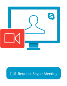 start-conference-skype