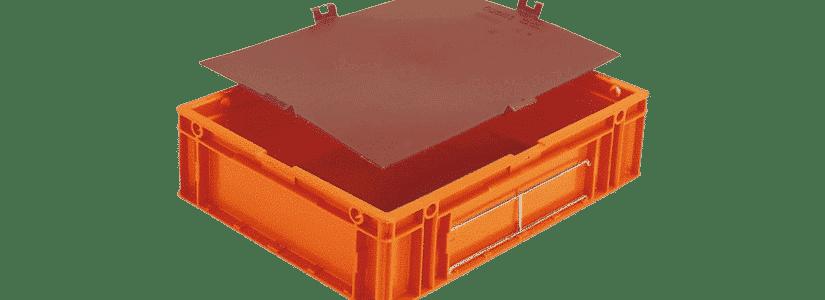 galia boxes