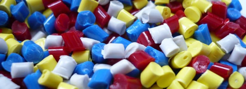 benefits of plastic